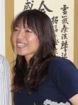 Rika Tanaka portrait2