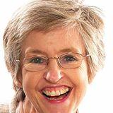 Sandy Burnham